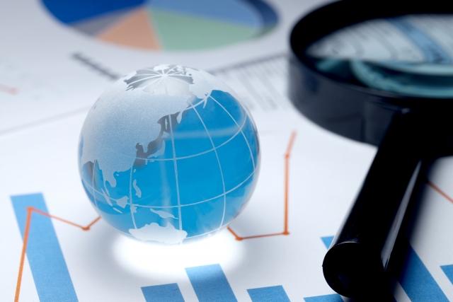 海外FXレバレッジには制限があるの?レバレッジにおける法的規制をチェック