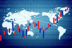 海外FXレバレッジの制限や規制