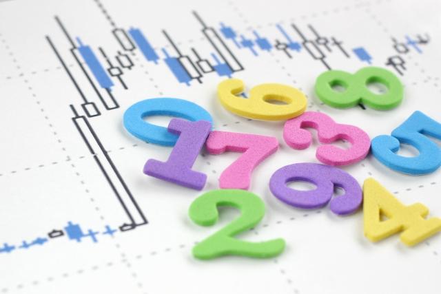 海外FXレバレッジは最大何倍?