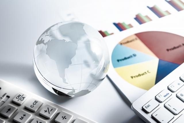海外FXと国内FXの最大レバレッジを比較!FXするなら海外FX口座が断然おすすめ