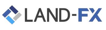 海外FX:LANDFX
