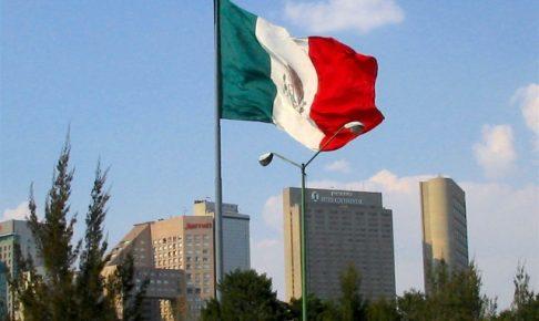 メキシコペソのおすすめレバレッジは何倍!?スワップ運用も徹底解説