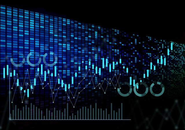 【約定力比較】海外FX業者7社の約定力比較ランキング