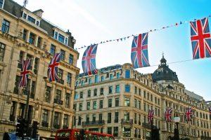 ロンドンフィキシングとは?月末ロンドンフィキシングのFXトレード手法で稼ぐ方法