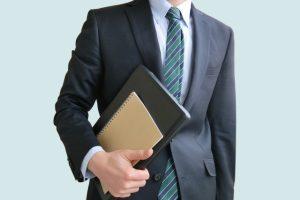 【サラリーマンの税金】海外FXでサラリーマンが確定申告する方法と節税テクニックまとめ