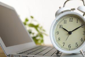 海外FXの取引時間は!?MT4・MT5の取引時間の設定方法