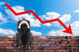 海外FXでの3つの失敗パターンと資金管理や税金で失敗しない5つの方法
