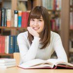 海外FXで勝つには勉強が大事!おすすめの6つの勉強法
