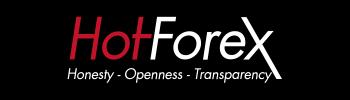 海外FX:HotFprex