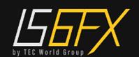 海外FX:IS6FX