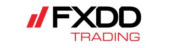 海外FX:FXDDlogo
