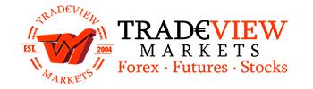 海外FX:Tradeview