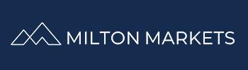 海外FX:milton