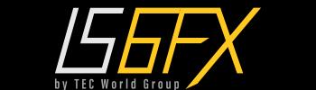 海外FX:IS6FXロゴ