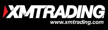 海外FX:XMロゴ