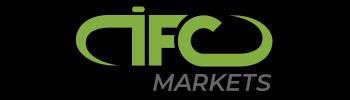 海外FX:IFCマーケット