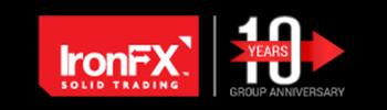海外FX:ironFX