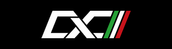 海外FX:iCXCMarkets