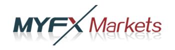 海外FX:MarketsMarkets