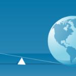 海外FXレバレッジの最大はどれくらい?優良会社をご紹介