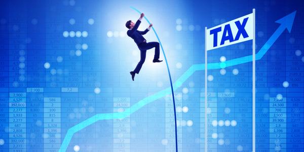 【個人納税】海外FXの確定申告で個人事業主が利益を納税する方法まとめ